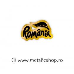 Magnet Romania