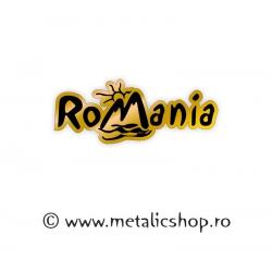 Magnet Romania 2