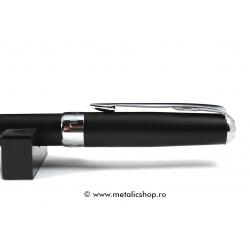 Stilou Model 2