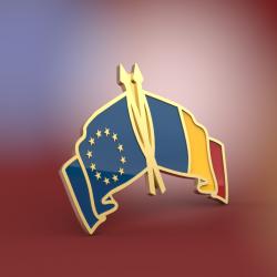 UE - Romania
