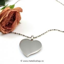 Medalion True Love