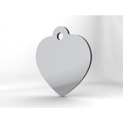 Inima plastic