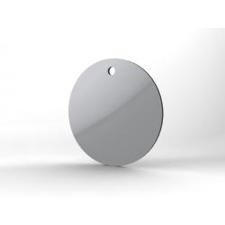 Cerc plastic