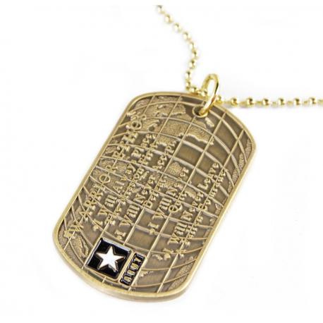 Medalion ARMY