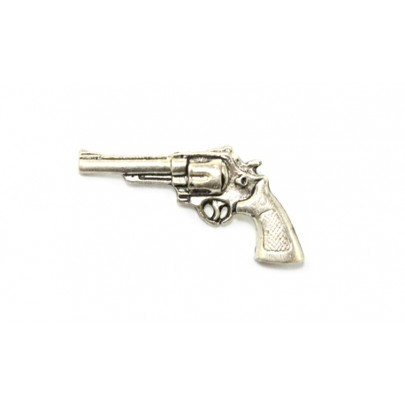 Insigna Revolver