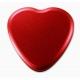 Set Breloc Inimi