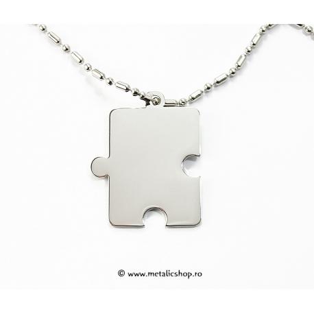 Medalion Puzle