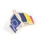 UE - Romania Incrucisat