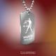 Medalion Zodiac Lux