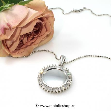 Medalion Sparkle