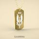 Medalion lux SAS