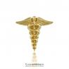 Insigna Medicina