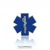 Insigna Medicina de Urgenta