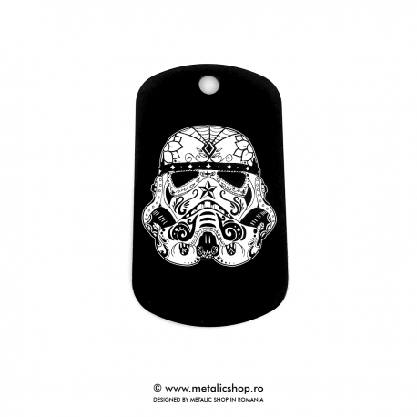 Medalion Storm Trooper