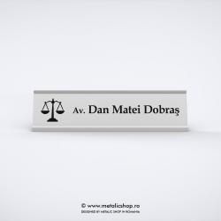 Suport de birou avocat