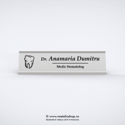 Suport de birou stomatologie