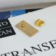 Insigna NATO