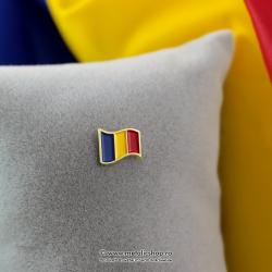 Tricolor modern