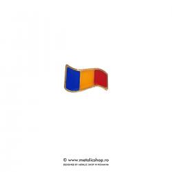 Tricolor mic