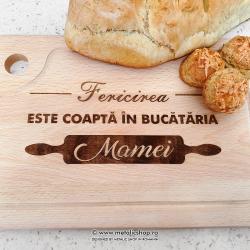 Tocator - Bucataria Mamei