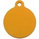 Medalion L